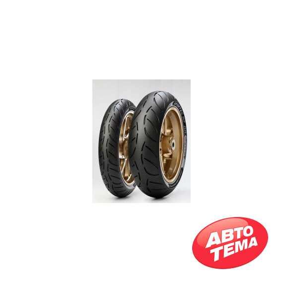 METZELER SPORTEC M7 RR - Интернет-магазин шин и дисков с доставкой по Украине GreenShina.com.ua