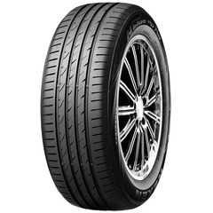 Купить Летняя шина ROADSTONE N'Blue HD Plus 205/60R16 92V