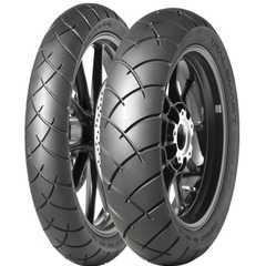 Купить Dunlop TRAILSMART 120/90 R17 64S