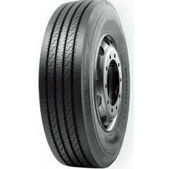 Купить SUNFULL HF660 (рулевая) 315/70R22.5 154/150L
