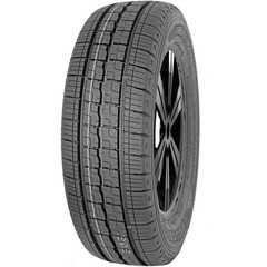 Всесезонная шина FULLRUN FRUN-VAN - Интернет-магазин шин и дисков с доставкой по Украине GreenShina.com.ua