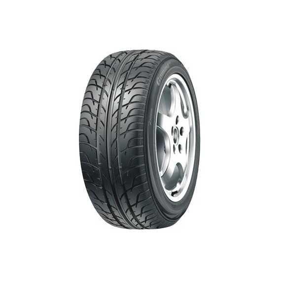 Летняя шина KORMORAN Gamma B2 - Интернет-магазин шин и дисков с доставкой по Украине GreenShina.com.ua
