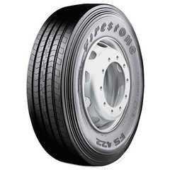 Firestone FS 422 - Интернет-магазин шин и дисков с доставкой по Украине GreenShina.com.ua