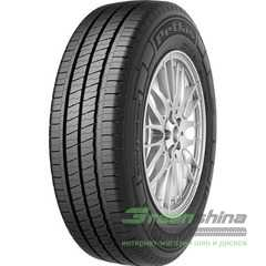 Купить Летняя шина PETLAS Full Power PT835 195/65R16C 104/102T