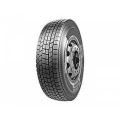 BESTRICH BSR717 - Интернет-магазин шин и дисков с доставкой по Украине GreenShina.com.ua