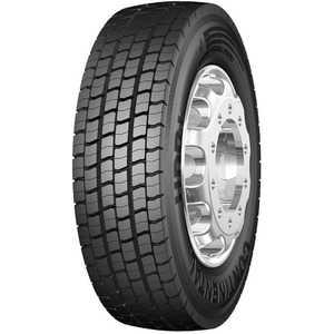 Купить Грузовая шина MATADOR DR 1 Hector (ведущая) 245/70R19.5 136/134M