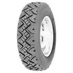 Всесезонная шина GOODYEAR Cargo G90 - Интернет-магазин шин и дисков с доставкой по Украине GreenShina.com.ua