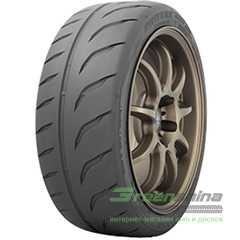 Купить Летняя шина TOYO Proxes R888R 195/50R15 82V
