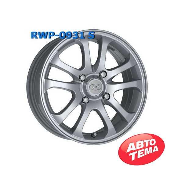 RWP 0931 S (HY) - Интернет-магазин шин и дисков с доставкой по Украине GreenShina.com.ua