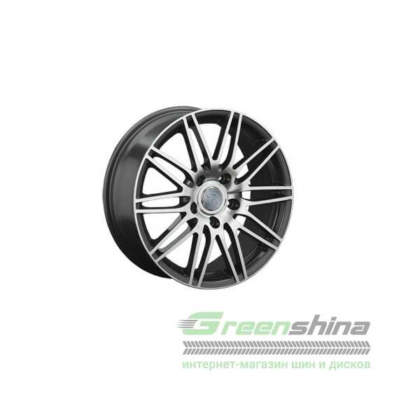REPLAY A40 GMF - Интернет-магазин шин и дисков с доставкой по Украине GreenShina.com.ua