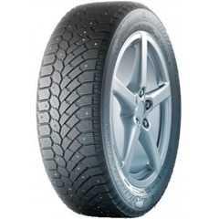 Купить Зимняя шина GISLAVED NORD FROST 200 215/55R17 98T (Шип)