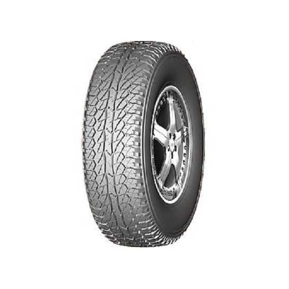 Всесезонная шина FULLRUN Frun AT - Интернет-магазин шин и дисков с доставкой по Украине GreenShina.com.ua