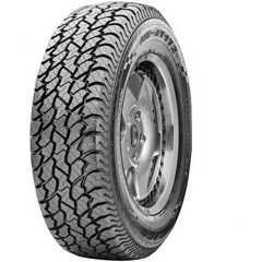 Всесезонная шина MIRAGE MR-AT172 - Интернет-магазин шин и дисков с доставкой по Украине GreenShina.com.ua
