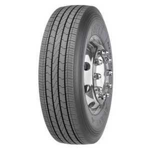 Купить SAVA Avant 4 (рулевая) 315/70R22.5 156L/154M