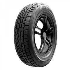 Купить Зимняя шина VIATTI Brina V521 175/70R13 82T