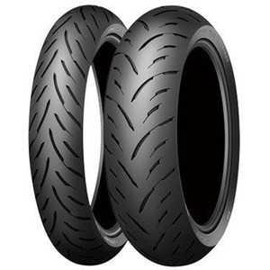 Купить DUNLOP Sportmax GPR 300 120/60R17 55W TL