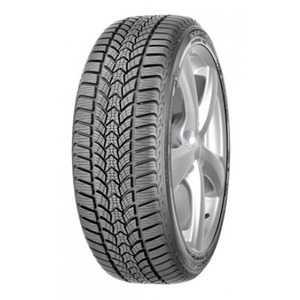 Купить Зимняя шина DEBICA FRIGO HP2 205/55R16 91H
