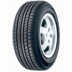 Купить Летняя шина LASSA Atracta 195/65R15 91H