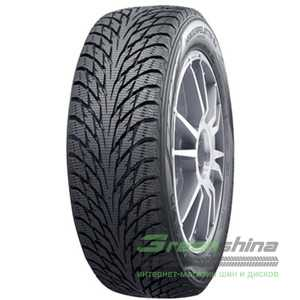 Купить Зимняя шина NOKIAN Hakkapeliitta R2 245/35R21 96R