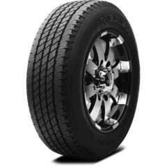 Купить Всесезонная шина ROADSTONE ROADIAN H/T SUV 245/75R16 109S
