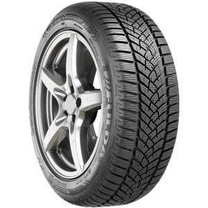 Купить Зимняя шина FULDA Kristall Control HP2 245/40R18 97V
