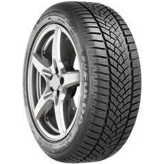 Купить Зимняя шина FULDA Kristall Control HP2 205/50R17 93V