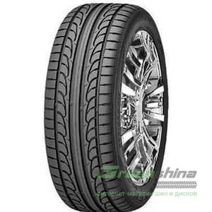 Купить Летняя шина ROADSTONE N6000 255/40R17 98W