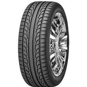 Купить Летняя шина ROADSTONE N6000 205/50R16 91W