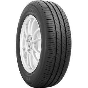 Купить Летняя шина TOYO Nano Energy 3 215/50R17 91W