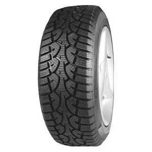 Купить Зимняя шина FORTUNA Winter Challenger 205/65R16C 107R (Под шип)