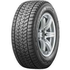 Купить Зимняя шина BRIDGESTONE Blizzak DM-V2 275/60R20 115R