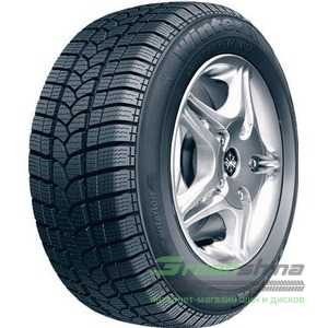 Купить Зимняя шина TIGAR Winter 1 205/45R17 88V