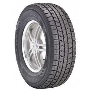 Купить Зимняя шина TOYO Observe GSi5 235/55R18 100H