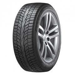 Купить Зимняя шина HANKOOK Winter i*cept iZ2 W616 205/60R16 96T