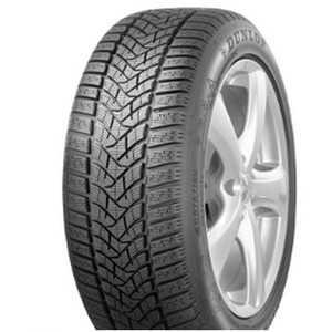 Купить Зимняя шина DUNLOP Winter Sport 5 235/60R18 107H