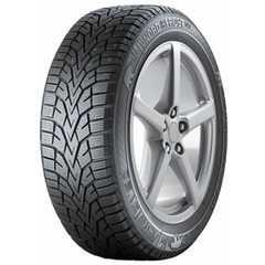 Купить Зимняя шина GISLAVED Nord Frost 100 SUV 215/70R16 100T (Под шип)