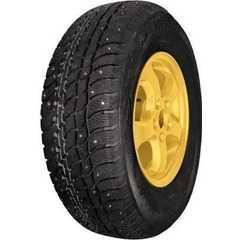 Купить Зимняя шина VIATTI Brina Nordico V 522 185/70R14 88T (Шип)