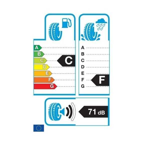 Зимняя шина NOKIAN Nordman RS2 - Интернет-магазин шин и дисков с доставкой по Украине GreenShina.com.ua
