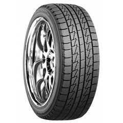 Купить Зимняя шина ROADSTONE Winguard Ice 205/60R15 91Q