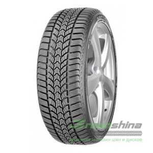 Купить Зимняя шина DEBICA FRIGO HP2 215/60R16 99H