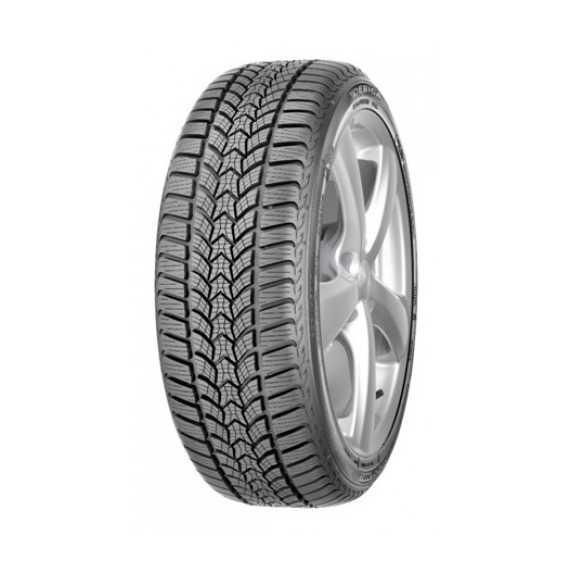 Зимняя шина DEBICA FRIGO HP2 - Интернет-магазин шин и дисков с доставкой по Украине GreenShina.com.ua