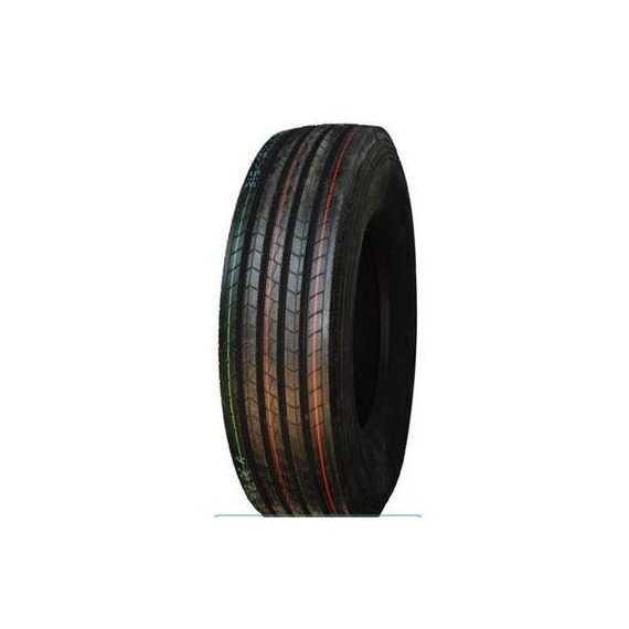 LANVIGATOR S201 - Интернет-магазин шин и дисков с доставкой по Украине GreenShina.com.ua