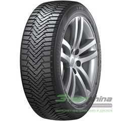 Купить Зимняя шина LAUFENN i-Fit LW31 205/55R16 94H