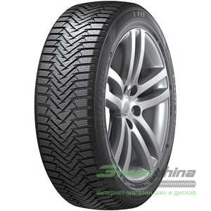 Купить Зимняя шина LAUFENN i-Fit LW31 225/50R17 98V