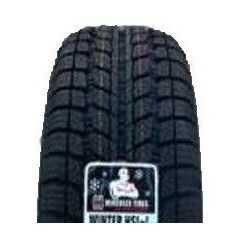 Зимняя шина HERCULES Tire WINTER HSI-L - Интернет-магазин шин и дисков с доставкой по Украине GreenShina.com.ua