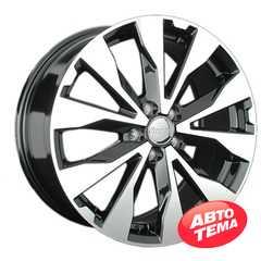 Купить REPLAY SB25 BKF R17 W7 PCD5x114.3 ET48 DIA56.1