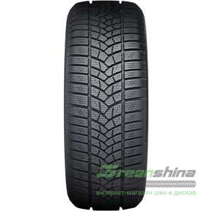 Купить FIRESTONE Destination Winter 235/55R17 99H