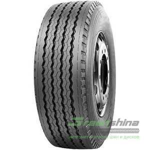 Купить SATOYA ST-082 (прицепная) 235/75R17.5 143J