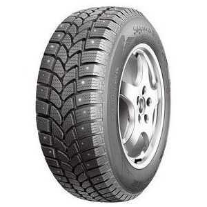 Купить Зимняя шина TIGAR Sigura Stud 185/70R14 88T (Шип)
