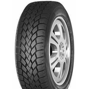Купить Зимняя шина HAIDA HD617 235/55R17 99T
